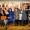 Spotkanie opłatkowe grupy Franciszek